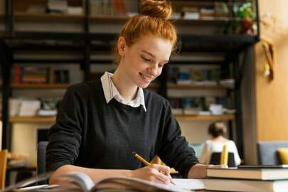 Scholarships for internationals in Germany