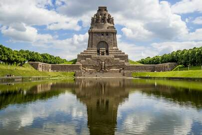 Sights & Attractions in Germany