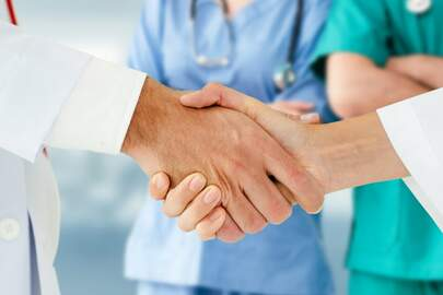 Statutory health insurance in Germany (Gesetzliche Krankenversicherung)