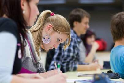University tuition fees & Studying costs in Germany