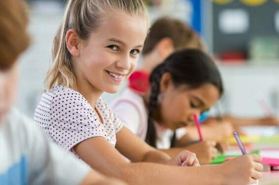 International schools in Germany