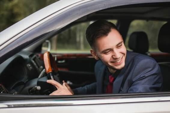 German motor vehicle tax & Emissions badges