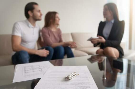 Rental contracts & Housing rights in Germany