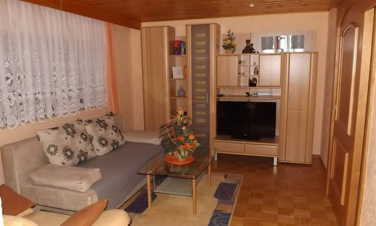 Apartment in Fürth