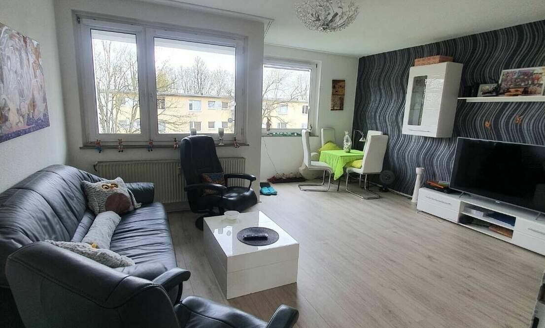 Apartment in Bremen