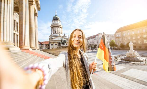 10 great things about life in Germany