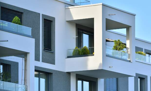 Buying vs renting in Germany: Which is cheaper where?