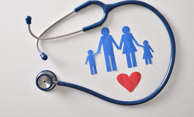 What you need to know about health insurance as an employee in Germany