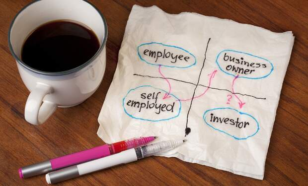 How to make a career transition successfully
