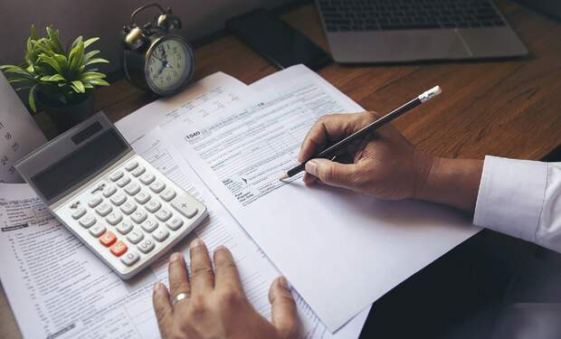Short-time work (Kurzarbeit) & Taxes: What workers in Germany should know