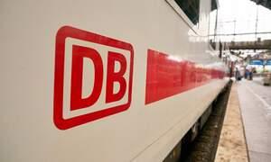 3 billion euros in the red: Deutsche Bahn facing financial emergency