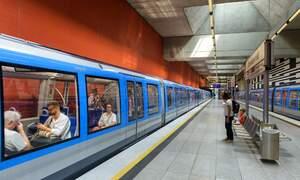 Munich to introduce 365-euro annual public transport ticket