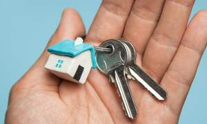 5 things to do before buying a property in Germany