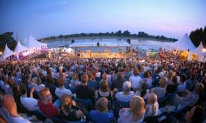 Alltours Open-Air Cinema