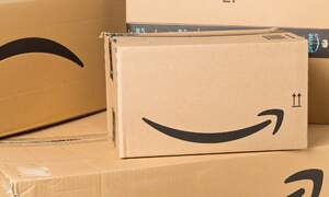Amazon Germany workers to strike the week before Christmas