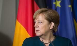 """Angela Merkel's coronavirus address hailed as """"Speech of the Year"""""""