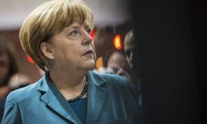 7 things you probably didn't know about Angela Merkel