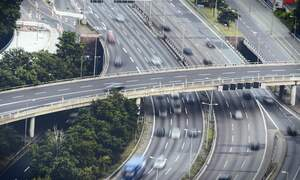 German ministers reject proposal for Autobahn speed limit