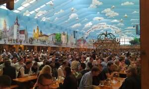 Oktoberfest 2021 unlikely to go ahead, says Munich mayor