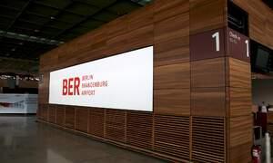 BER Berlin Brandenburg Airport to finally open on October 31