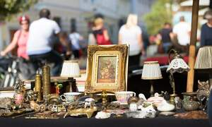 Collectors Fair Berlin