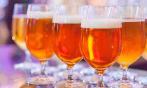 Berlin Beer Week