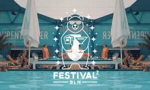 Festival² - A festival of festivals
