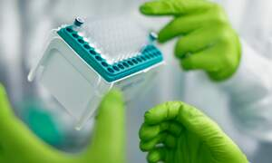 Pfizer's COVID-19 vaccine is powered by German-Turkish minds