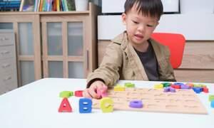 Germany to return to pre-Nazi era alphabet tables