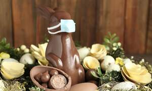 Germany scraps Easter shutdown plan after widespread criticism