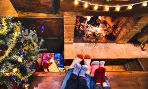 Get into the festive spirit with these German Christmas traditions