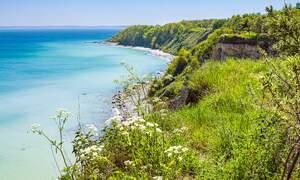 [Video] 3 simple ways to enjoy the beaches of Rügen Island