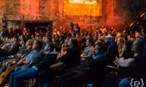 Win tickets to Codemotion Berlin