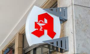 Cologne: Mother and baby die after taking toxic glucose mix from pharmacy