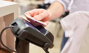 "Card payments to exceed cash in Germany ""for first time in history"" in 2020"