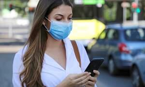 German coronavirus warning app goes live: What you need to know