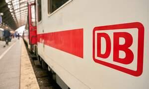 Deutsche Bahn to pass VAT saving directly onto customers