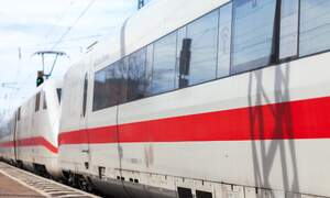 Deutsche Bahn to drop price of super saver tickets by 10 percent