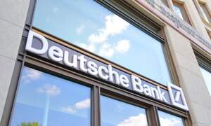 Deutsche Bank looking for ways to cut ties with Donald Trump