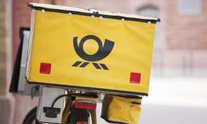 Deutsche Post considers scrapping Monday deliveries