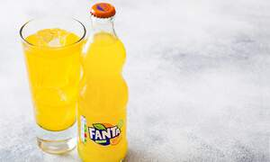 Most Googled: Did Hitler drink Fanta?