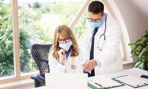 Study reveals Germany's unexceptional response to the coronavirus crisis