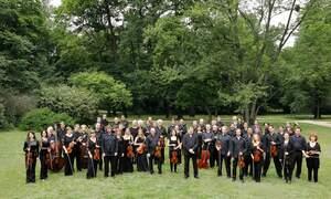 Dresden Music Festival