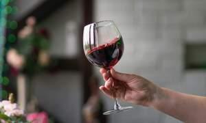 Düsseldorf Spring Wine Festival