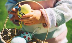 Easter under lockdown: What is and isn't allowed over the holidays?