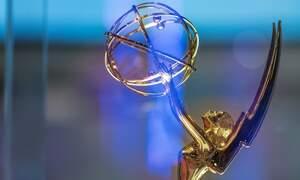 German director receives Emmy Award for Netflix miniseries Unorthodox