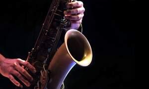 Enjoy Jazz - International Festival for Jazz and More