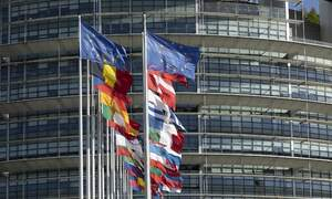 "EU to accept visitors from 14 ""safe"" countries from July 1"
