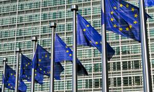 Germany's EU budget contribution could rise by 42 percent