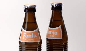 Most Googled: Did Hitler drink Fanta?